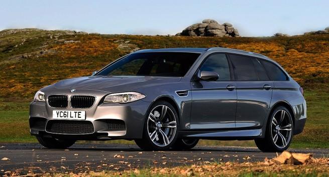 BMW-M5-Touring-F11-Rendering-Autoevolution