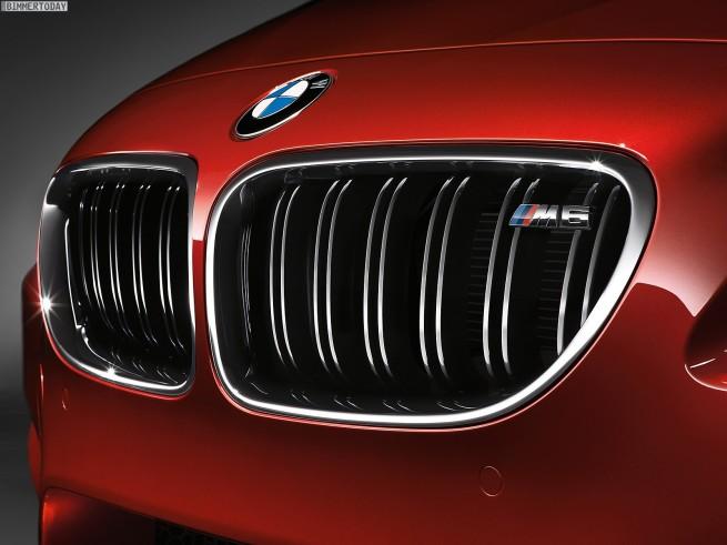 BMW-M6-2012-Wallpaper-F12-F13-1600x1200-08