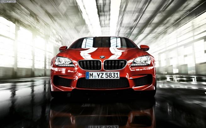 BMW-M6-2012-Wallpaper-F12-F13-1920x1200-03