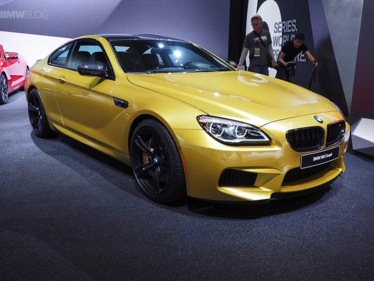BMW-M6-Austin-Yellow-2015-Detroit-Facelift-Individual-02