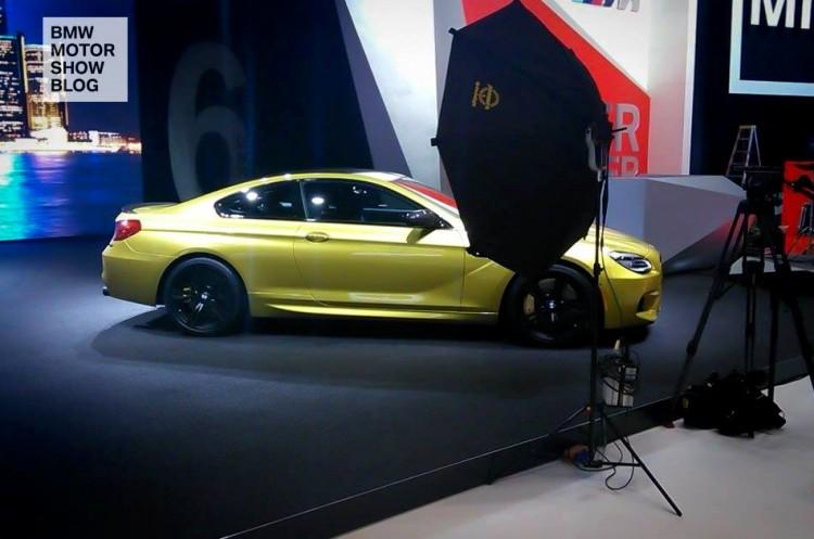 BMW-M6-Austin-Yellow-2015-Detroit-Sondermodell-BMW-Individual-Manufaktur-01