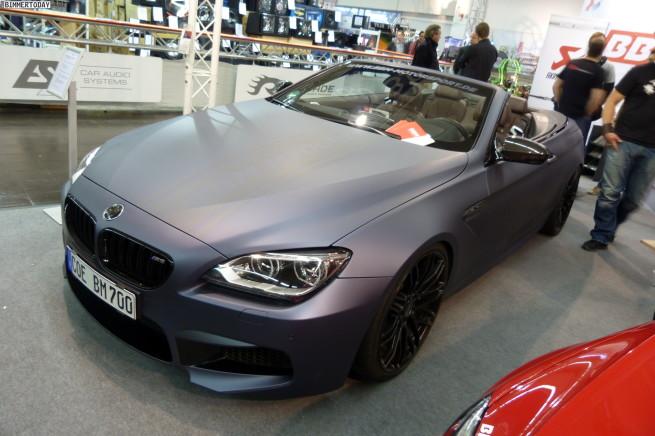 BMW-M6-Cabrio-F12-BBM-Essen-Motorshow-2013-LIVE-01