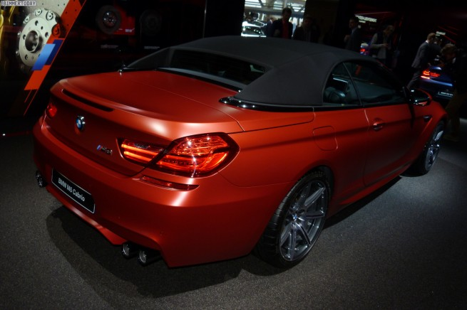 BMW-M6-Cabrio-F12-Frozen-Red-IAA-2013-LIVE-14