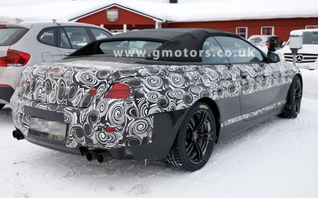 BMW-M6-Cabrio-F12-Spyshots-Automedia