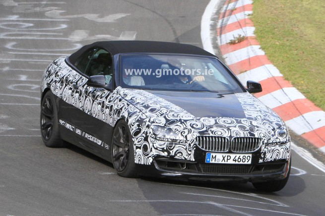 BMW-M6-Cabrio-F12-Spyshots-gmotors