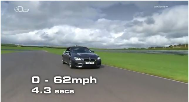 BMW-M6-Cabrio-F12-Video-Fifth-Gear