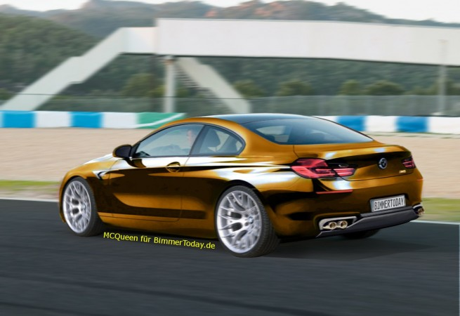 BMW-M6-Coupé-F13-Renderings-MCQueen-BimmerToday-01