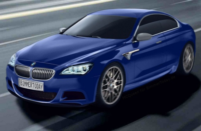 BMW-M6-Coupé-F13-Renderings-MCQueen-BimmerToday-02