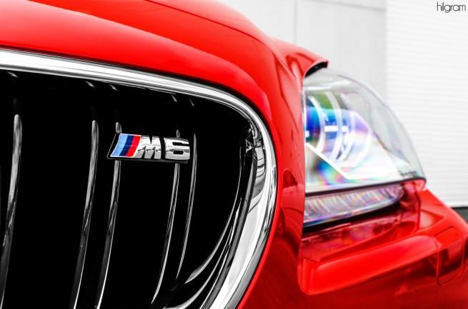 BMW-M6-Coupe-F13-Sakhir-Orange-Hilgram-Photography-03