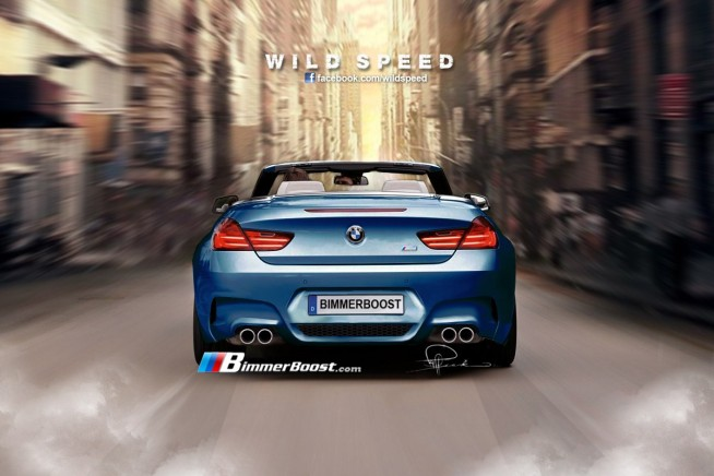 BMW-M6-F12-Photoshop-Rendering-BimmerBoost-1