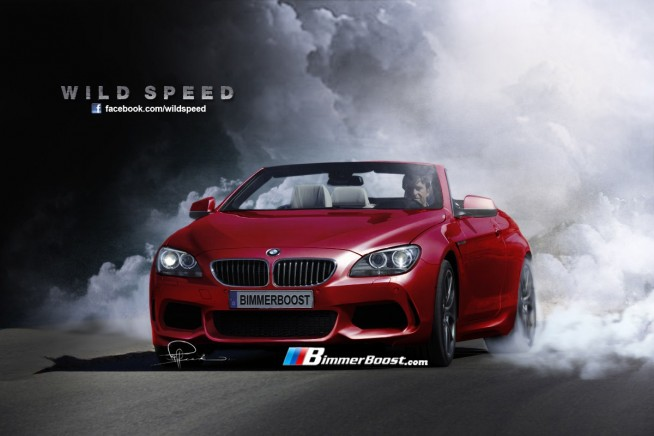 BMW-M6-F12-Photoshop-Rendering-BimmerBoost-2