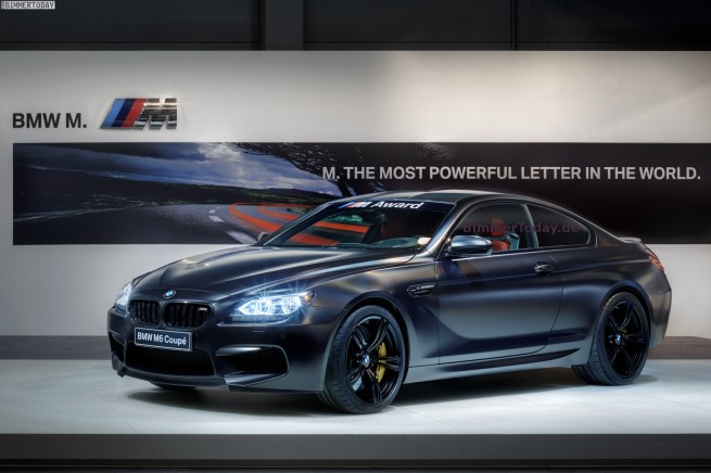 BMW-M6-F13-Frozen-Black-Coupé-1