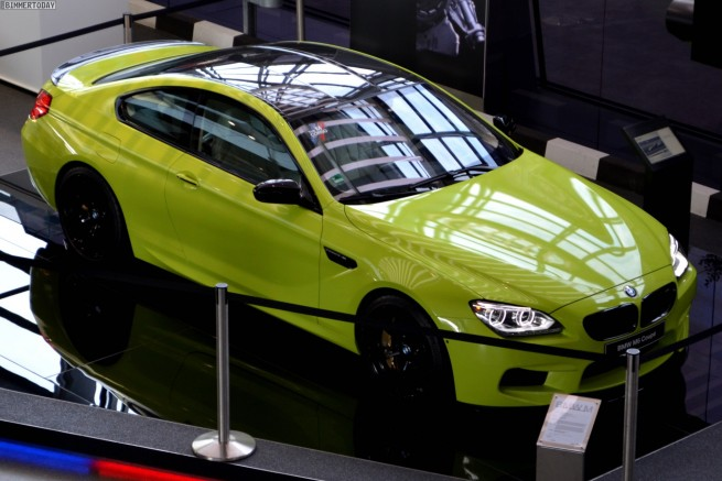BMW-M6-F13-Neon-Gruen-Individual-Green-12