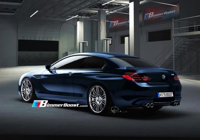 BMW-M6-F13-Rendering-BimmerBoost