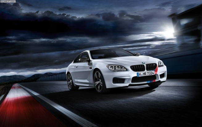 BMW-M6-F13-Tuning-BMW-M-Performance-Zubehoer-01