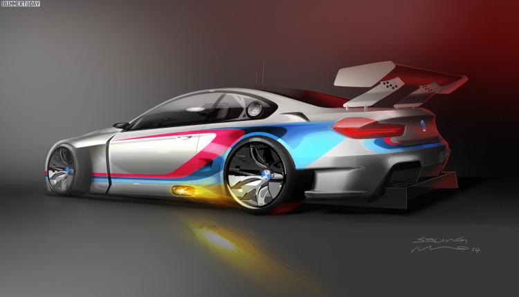 BMW-M6-GT3-2016-Motorsport-GT-Rennwagen-Z4-Nachfolger-02