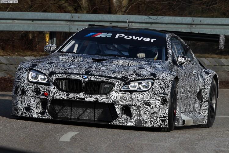 BMW-M6-GT3-Rollout-2015-Motorsport-Rennwagen-F13-03