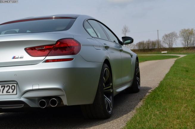 BMW-M6-Gran-Coupé-2013-Fahrbericht-F06-01