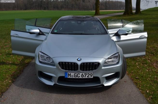 BMW-M6-Gran-Coupé-2013-Fahrbericht-F06-11