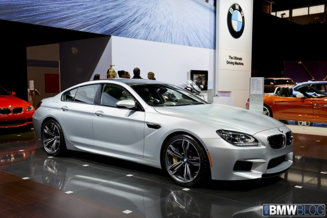 BMW-M6-Gran-Coupé-F06-Chicago-Auto-Show-2013-03