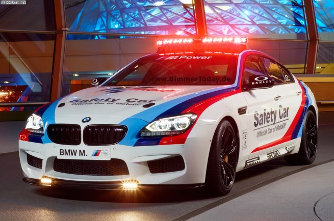 BMW-M6-Gran-Coupé-Safety-Car-MotoGP-2013-01
