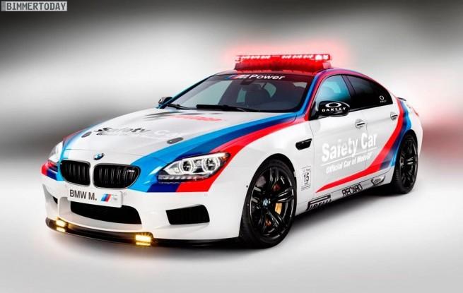 BMW-M6-Gran-Coupé-Safety-Car-MotoGP-2013-F06-02