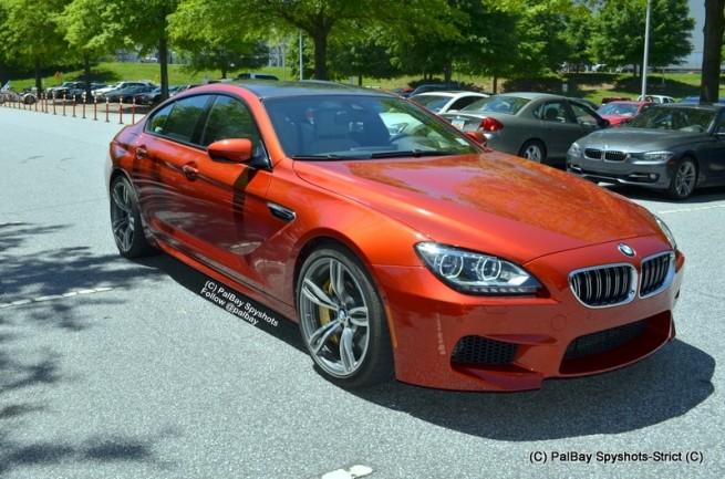 BMW-M6-Gran-Coupé-Sakhir-Orange-F06-Palbay-04