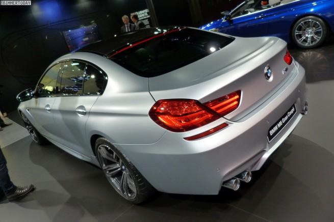 BMW-M6-Gran-Coupé-F06-Autosalon-Genf-2013-LIVE-06