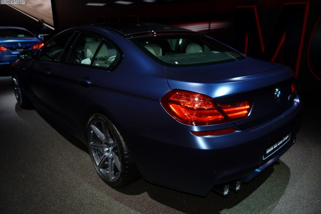BMW-M6-Gran-Coupé-F06-Frozen-Dark-Blue-IAA-2013-LIVE-02