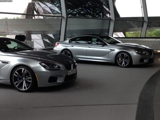 BMW-M6-Gran-Coupe-F06-Pure-Metal-Silver-2013-Launch-Edition-Kanada