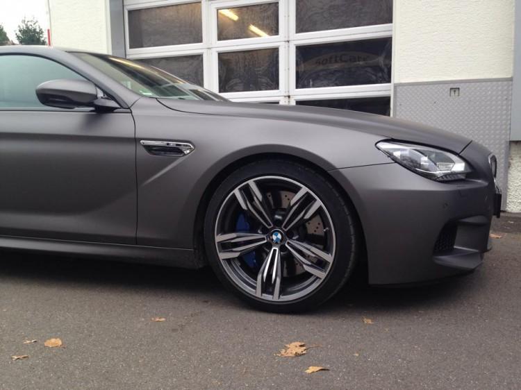 BMW-M6-Gran-Coupe-Frozen-Grey-Autohaus-Stadel-Folierung-Frozen-Dark-Nardo-Grey-02
