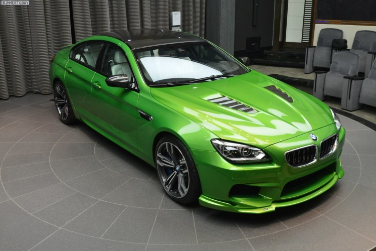 BMW-M6-Gran-Coupe-Java-Gruen-Tuning-F06-Kelleners-Manhart-11