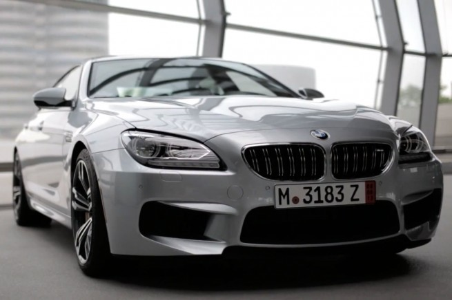BMW-M6-Gran-Coupe-Launch-Edition-Canada-Pure-Metal-Silver