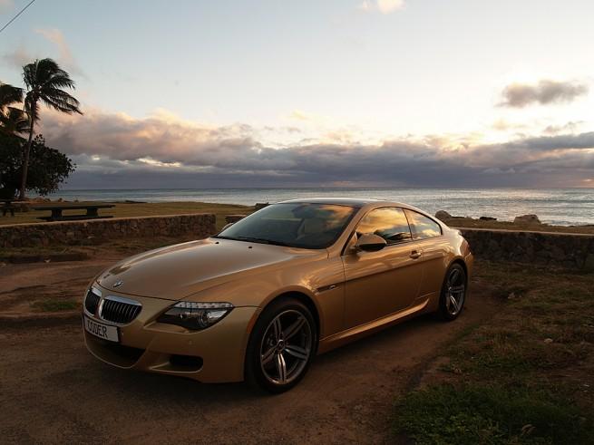 BMW-M6-Individual-Ontario-Gold-01