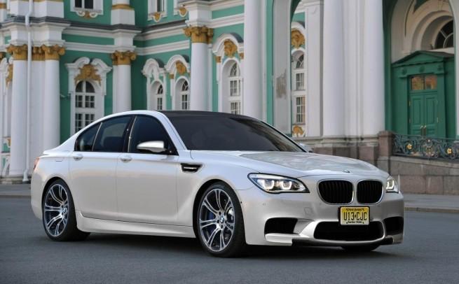 BMW-M7-F01-Photoshop-Rendering