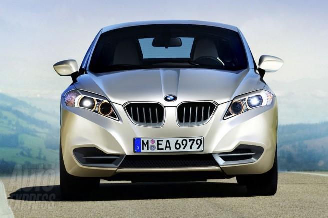 BMW-MCV-2013-AutoExpress1