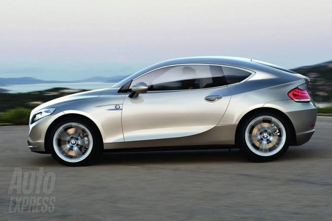 BMW-MCV-2013-AutoExpress2