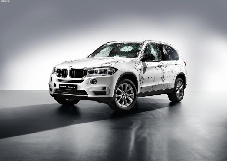 BMW-MIAS-2014-Moskau-Auto-Show-Highlights-11