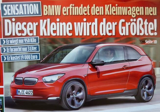 BMW-Megacity-Vehicle-MCV-Project-i-AutoBild