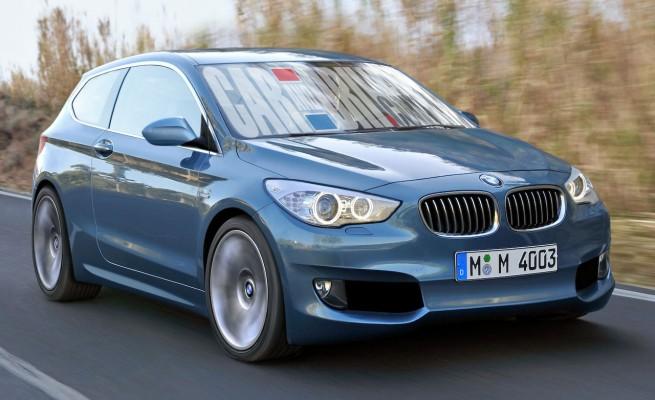 BMW-Megacity-placement