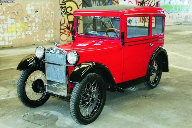 BMW-Meilensteine-Zehn-Autos-die-BMW-veraendert-haben-1929-3-15-PS