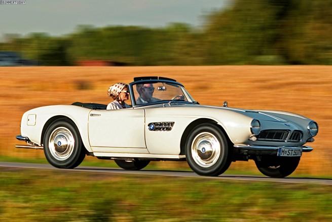 BMW-Meilensteine-Zehn-Autos-die-BMW-veraendert-haben-1955-507