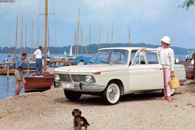 BMW-Meilensteine-Zehn-Autos-die-BMW-veraendert-haben-1961-1500