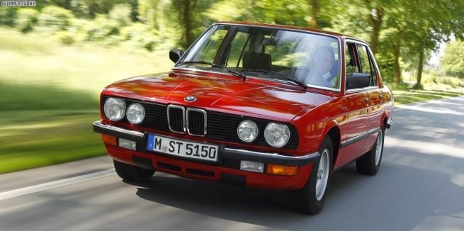 BMW-Meilensteine-Zehn-Autos-die-BMW-veraendert-haben-1983-524td-Diesel