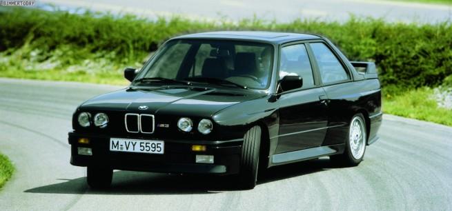 BMW-Meilensteine-Zehn-Autos-die-BMW-veraendert-haben-1986-M3-E30