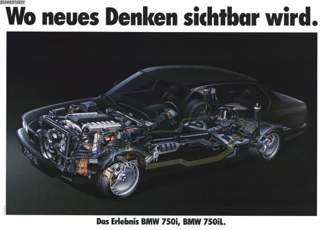 BMW-Meilensteine-Zehn-Autos-die-BMW-veraendert-haben-1987-750i-V12
