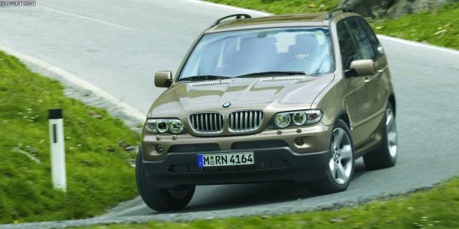 BMW-Meilensteine-Zehn-Autos-die-BMW-veraendert-haben-1999-X5-E53