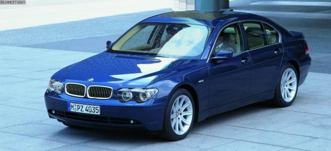 BMW-Meilensteine-Zehn-Autos-die-BMW-veraendert-haben-2001-7er-E65