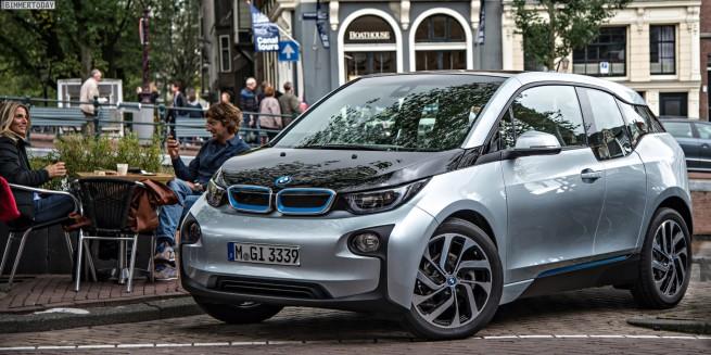 BMW-Meilensteine-Zehn-Autos-die-BMW-veraendert-haben-2013-i3