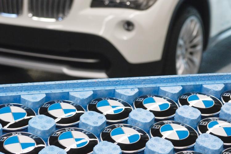 BMW-Mexiko-Produktion-Werk-San-Luis-Potosi